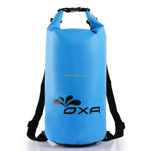 Dry bag, waterproof ocean pack dry bag, waterproof roll top sack for beach, hiking, kayak, fishing, camping, and other outdoor activities