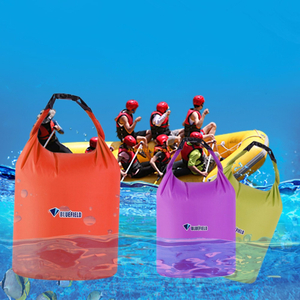 Waterproof dry bag for camping, waterproof dry bag swimming dry bag for beach, hiking, kayak, fishing and other outdoor activities