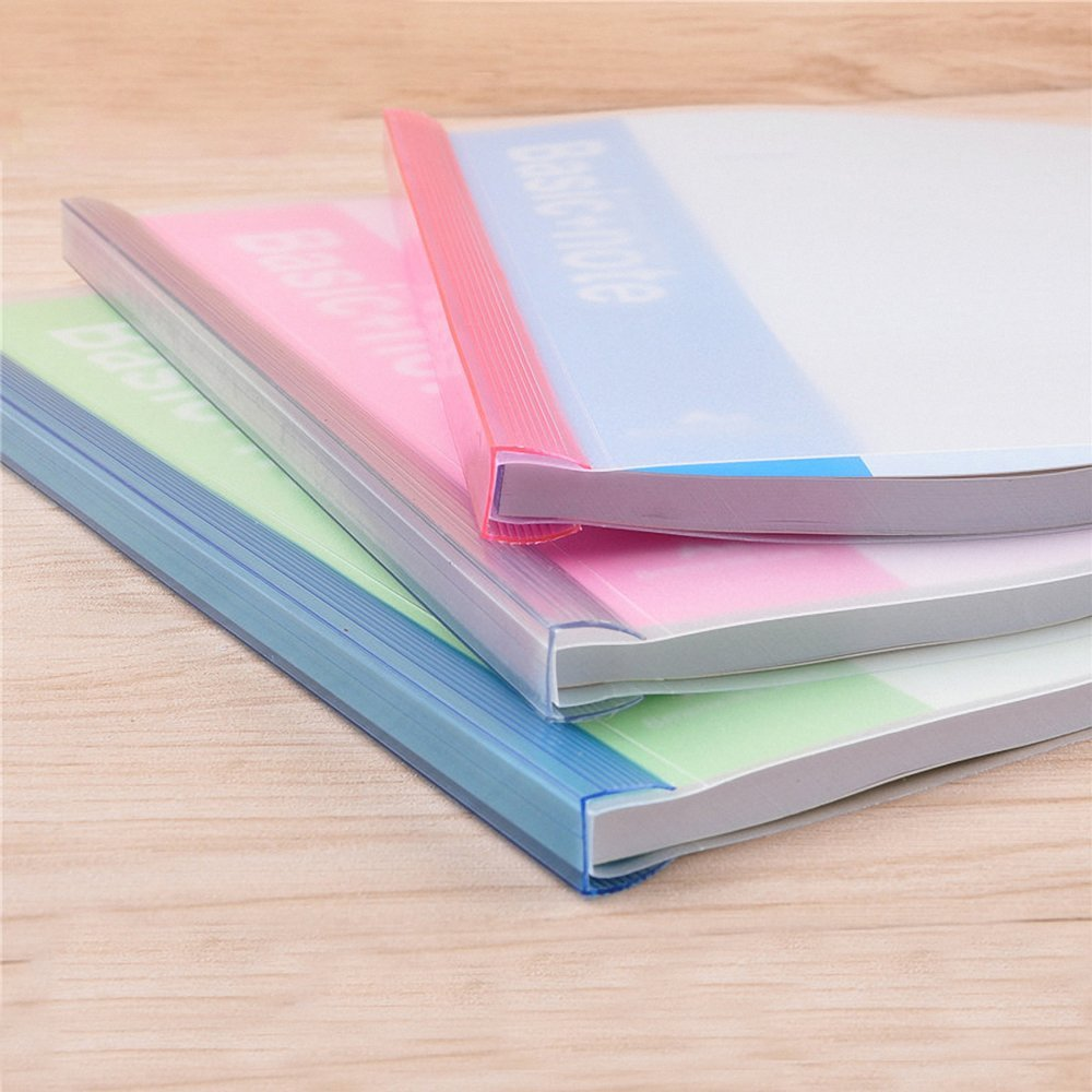 High Quality Wholesale Custom Office Report Cover File